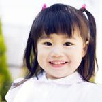 児童医療費助成